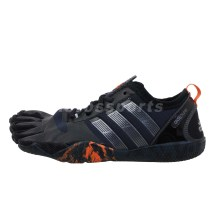 Adidas Cross Trainer Shoes Men