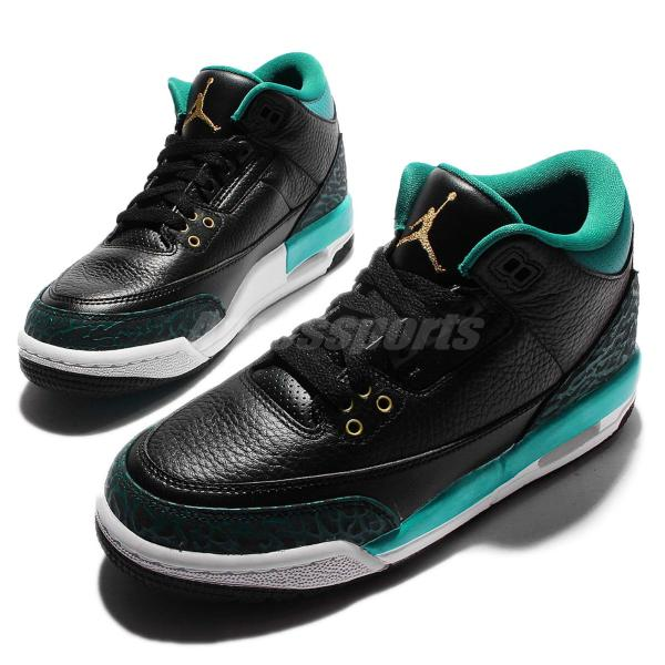 7f33b2cbb8be88 20+ Jordan 3 Teal Pictures and Ideas on STEM Education Caucus