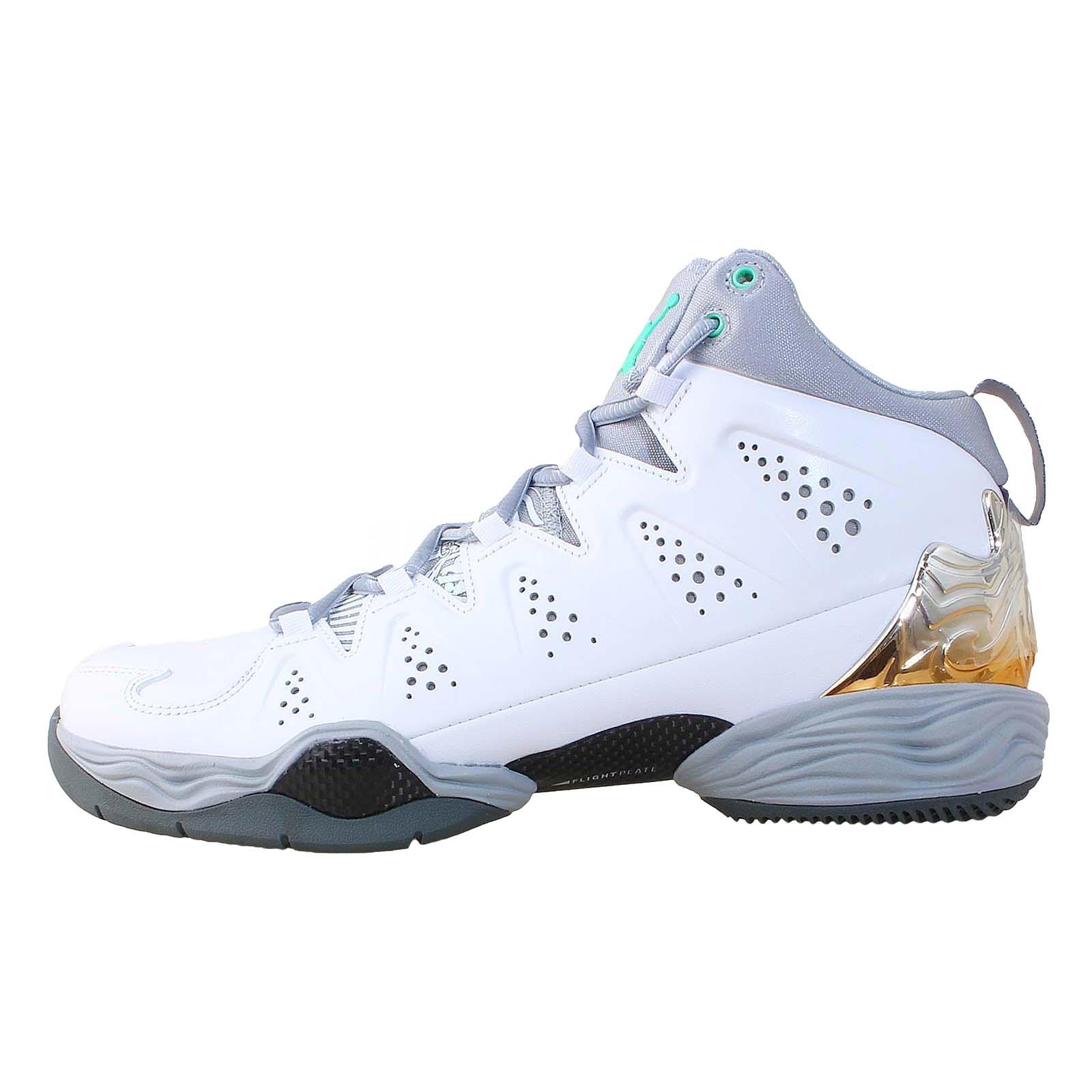 1 2 2 Size Jordan 12 13 5 Or
