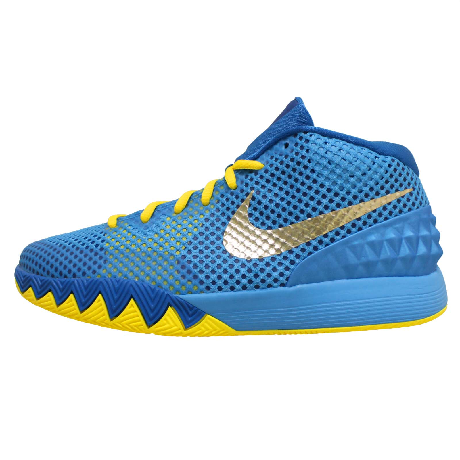 Kyrie Irving Shoes Kids