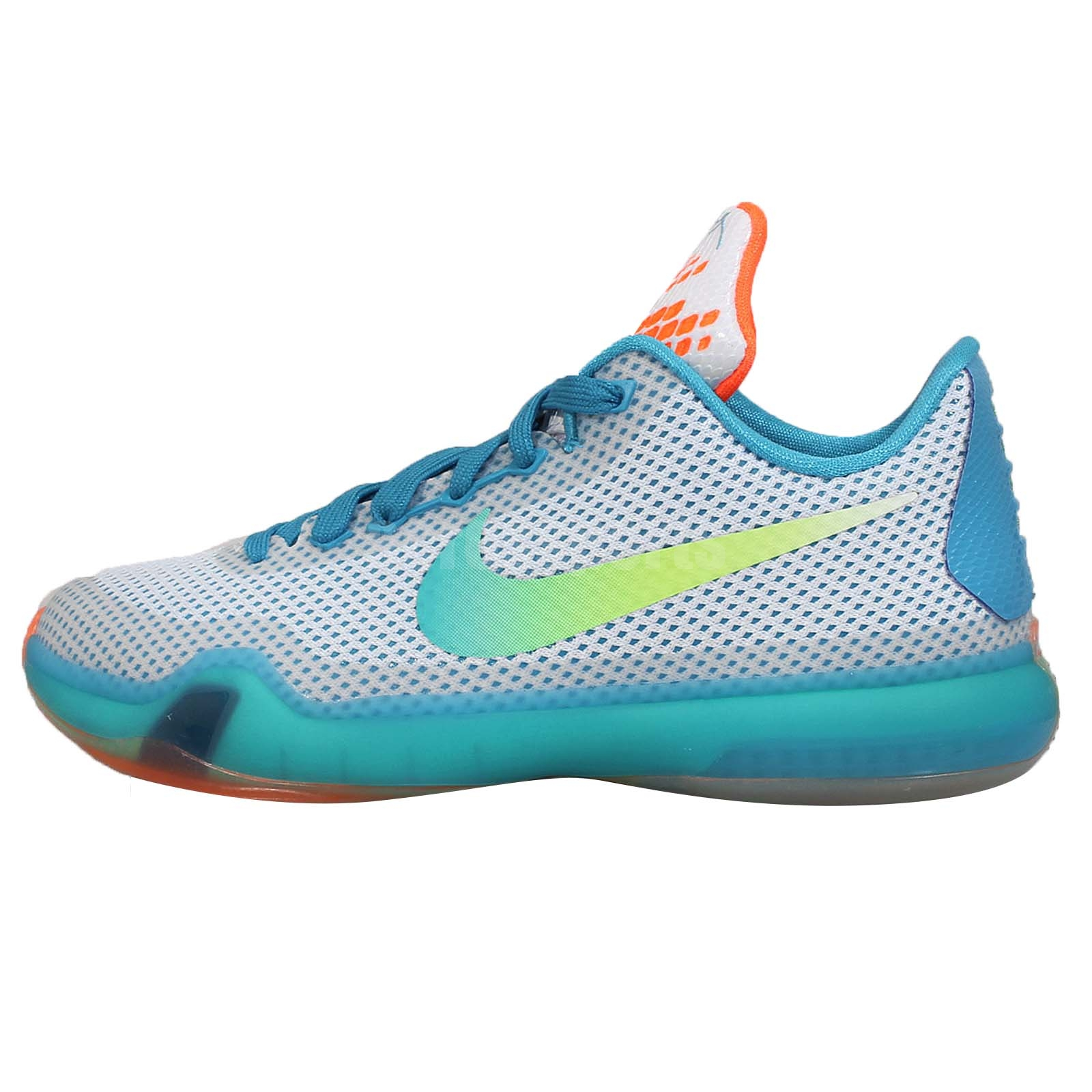 Kids Kobe Shoes