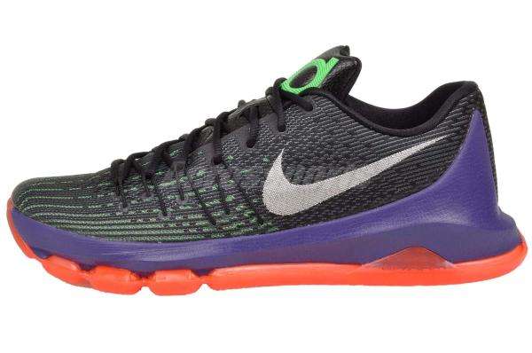 Nike KD 8 Mens Basketball Shoes Kevin Durant Sneakers 2015