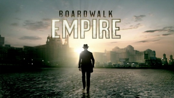 Boardwalk-Empire-season-finale-review-and-discussion