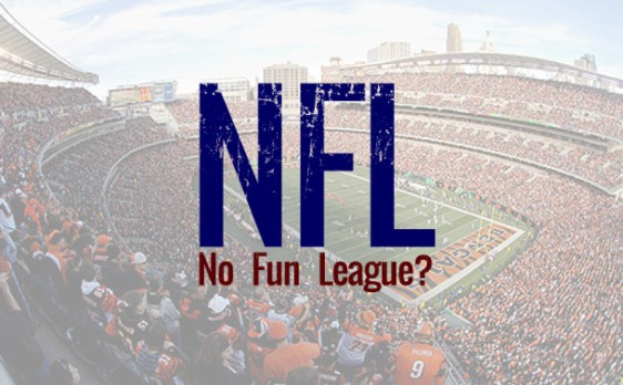 No-Fun-League-610x400