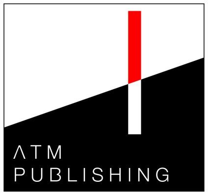 ATM Publishing