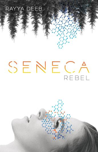 Seneca Rebel (Cover)