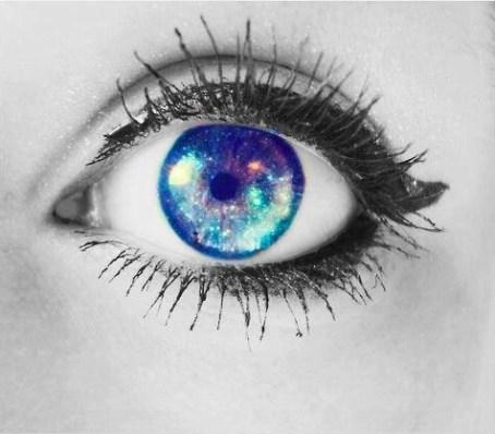 Starry Eyes2