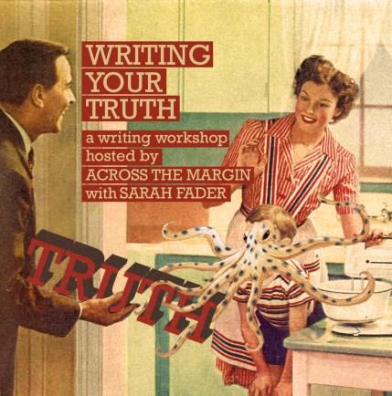 WritingYourTruthPromo (1)