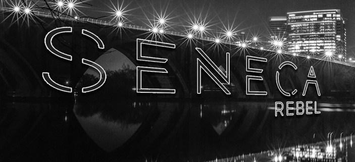 Seneca-samesize4