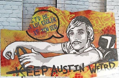 austin-texas-art