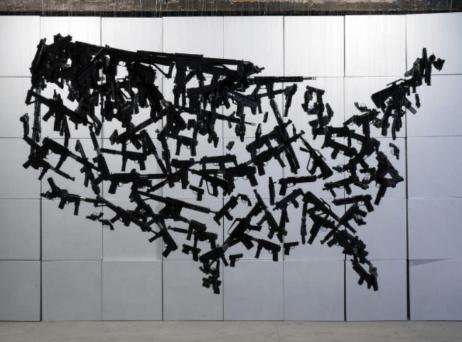 guns-usa
