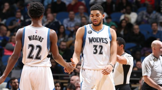towns-and-wiggins