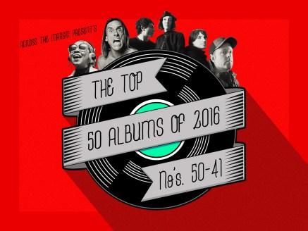 bestmusic2016header-50-41
