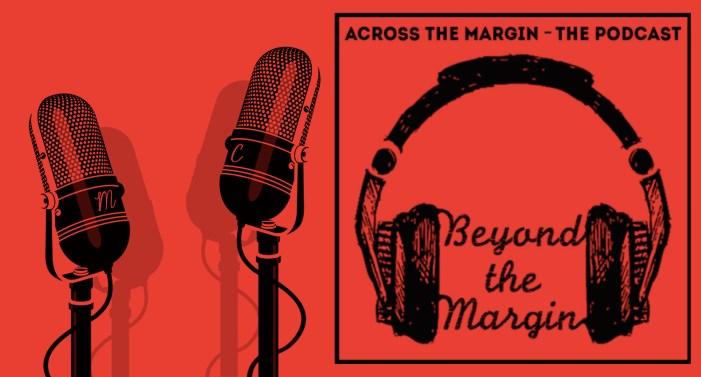ATM BTM Podcast latest header copy