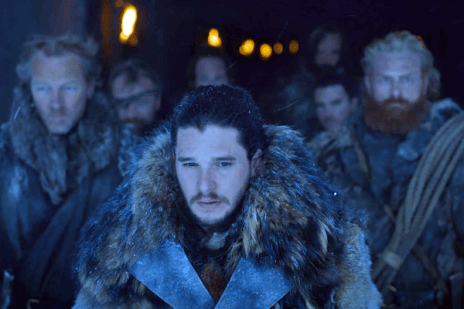 game-of-thrones-eastwatch