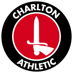 Charlton Athletic F.C. logo