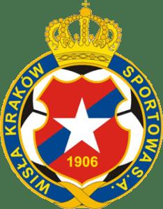 Wisla Krakow logo