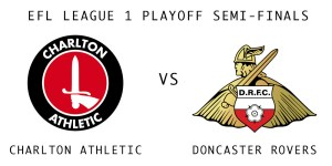 charlton-athletic-vs-doncaster-rovers