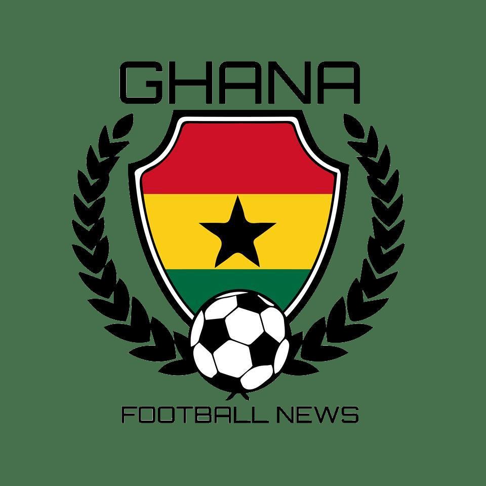 ghana-football-news-noback