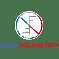 Nidhi Foundation