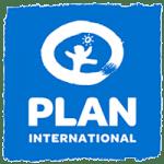 Plan India