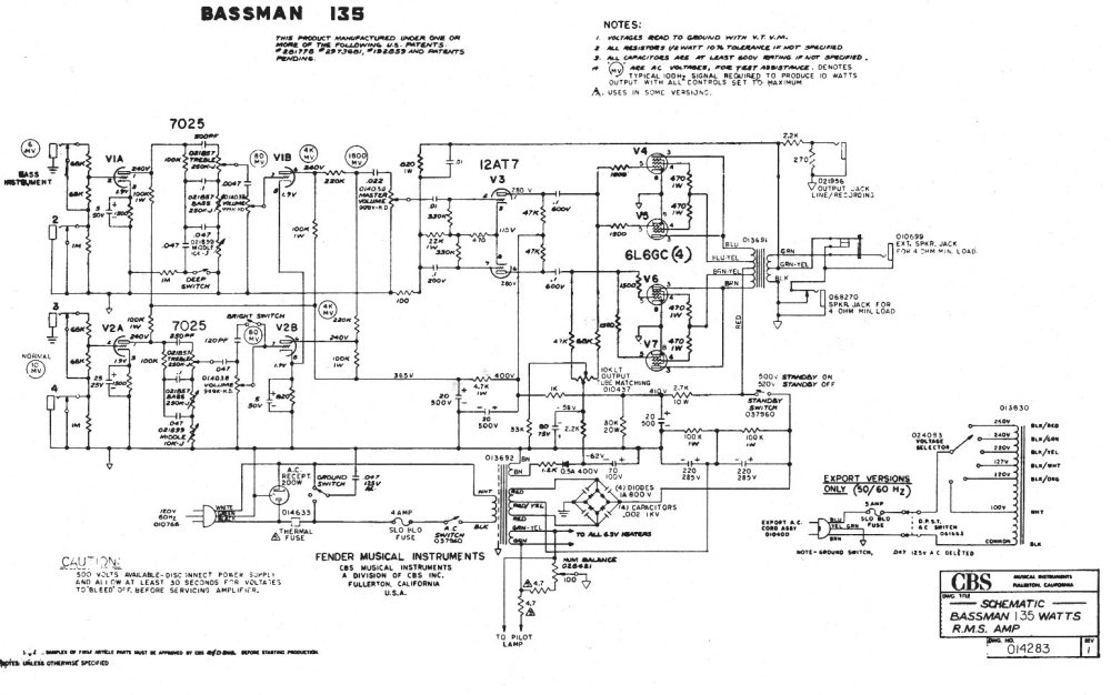 medium resolution of wiring diagram dual showman wiring diagram mega wiring diagram dual showman