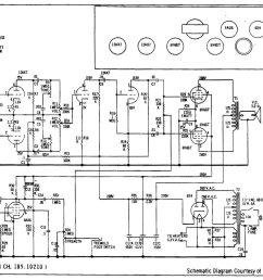 silvertone amp schematic wiring diagram for you hiwatt amp schematics schematics swr amp schematics silvertone amp [ 1246 x 863 Pixel ]