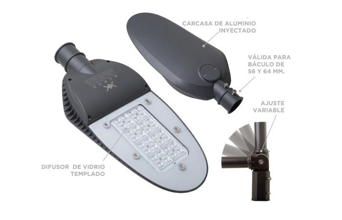 acrux-vial-eo-700x450