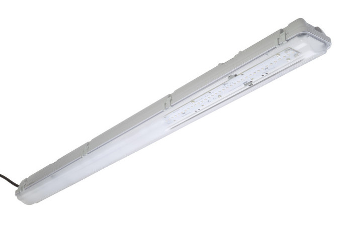 pantalla-estanca-led-manila-700x450