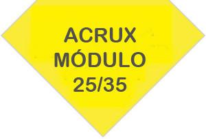 triangulo-300x203