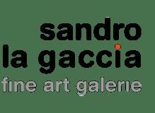 Sandro La Gaccia