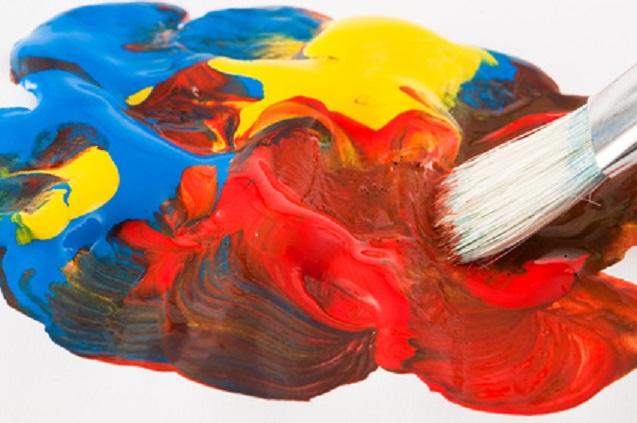 Acrylbilder malen lernen acrylbildermalenlernen - Acrylbilder malen vorlagen ...