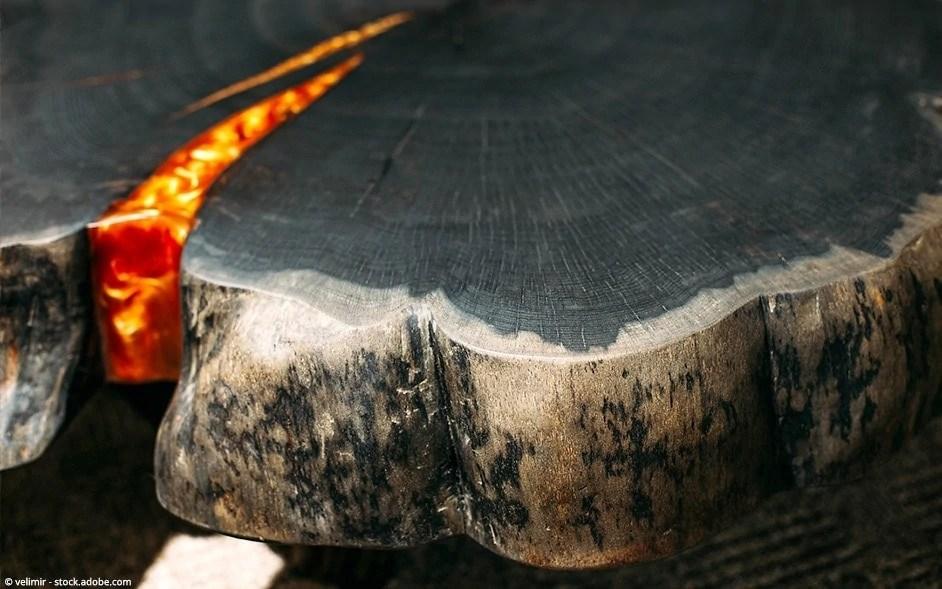 epoksi pengisi kayu