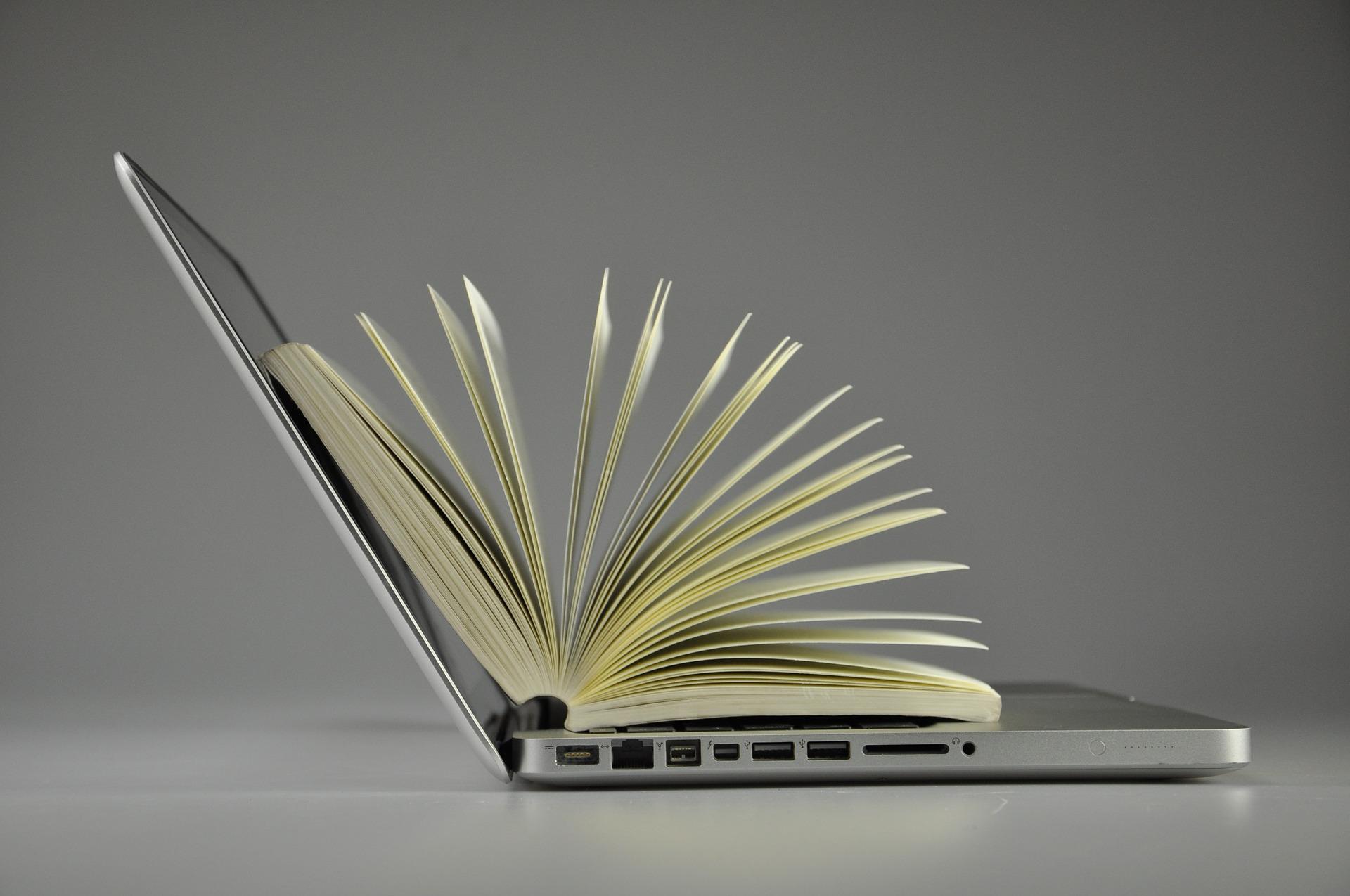 e-books digital books acrylic muse art resources for educators