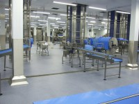 acryliconmarkhigson | AcryliCon Resin Industrial Flooring ...