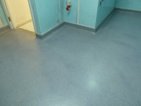 Drain | AcryliCon Resin Industrial Flooring Solutions