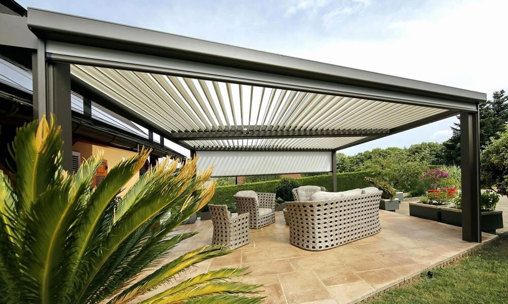 polycarbonate roof sheet in kl malaysia