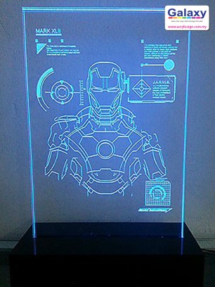 laser-engrave-with-led-shadow