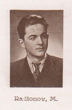 mihail-radionov-yearbook-1940