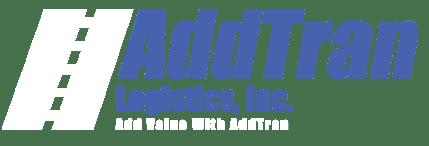 2019 Convention – ACSA