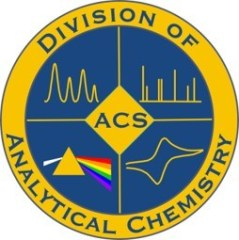 ACS Division of Analytical Chemistry – Advancing the science