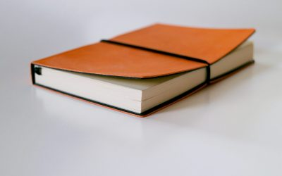 Cahier Acsantis – Appui à la coordination des parcours