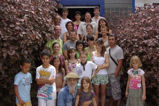 ACS 2008 MAROC FESTIVAL EN SAUSSES (105)