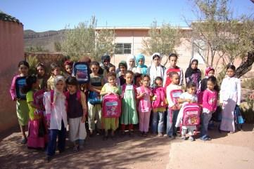 ACS 2008 MAROC FESTIVAL EN SAUSSES (235)