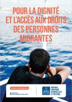 migrants_SC_couv