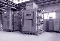 Furnace Calibration | ACS Calibration Laboratory ISO 17025 ...