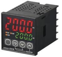 Oven Temperature Controller Calibration Service | ACS ...
