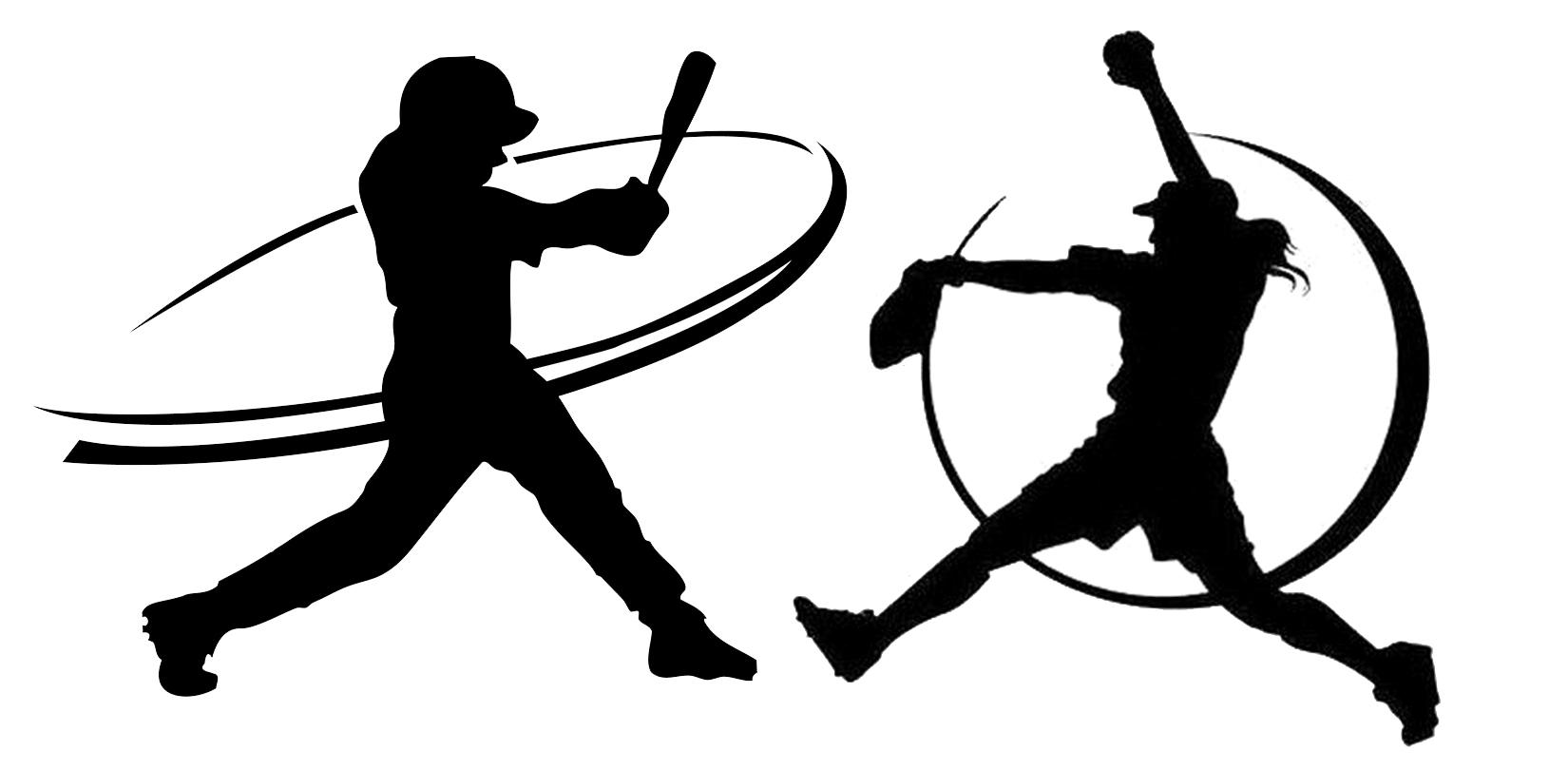 Batters Up! Varsity Baseball, Softball Teams Start Off