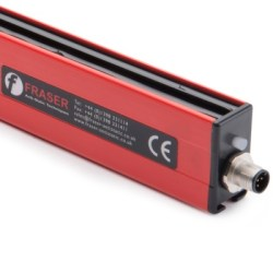 neos-12-powerful-static-ioniser-bar.jpg