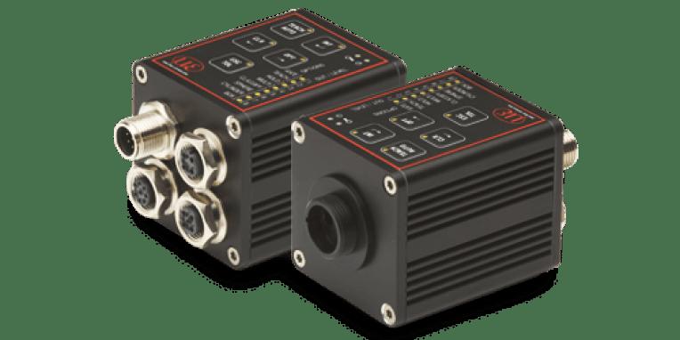 color-sensors-colorSENSOR-CFO200.png